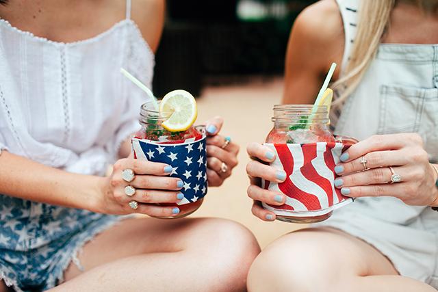 patriotic-drink