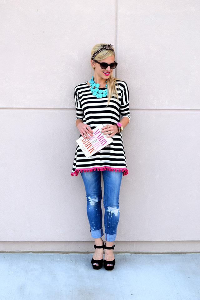 striped-shirt