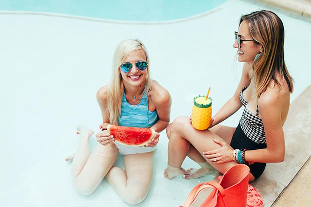 summer-pool-treats