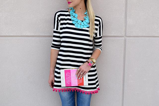 vandi-fair-dallas-fashion-blog