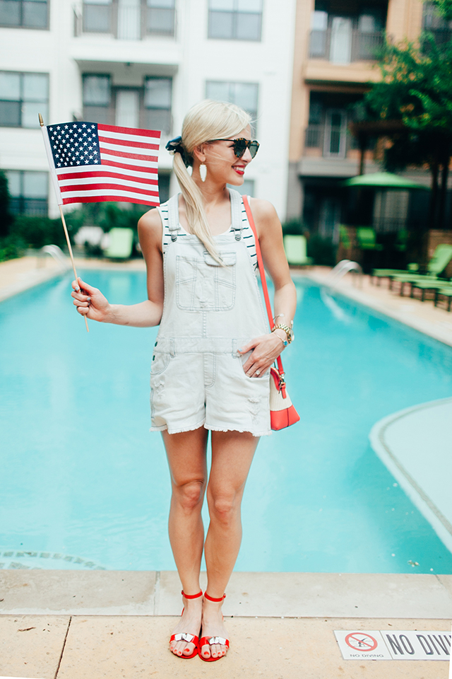 vandi-fair-july-fourth-outfit