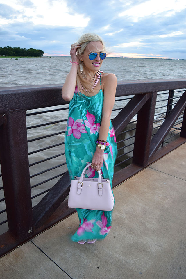 show me your mumu blogger