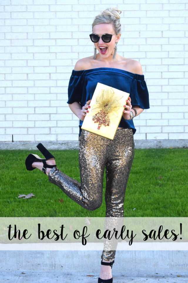 The Best Of Early Sales Vandi Fair