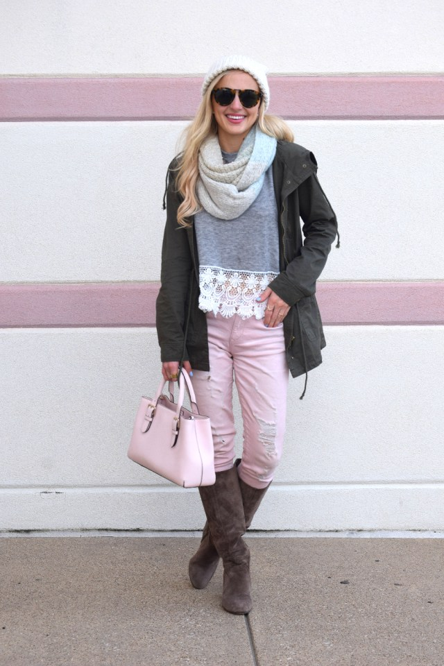 fall-color-combination-outfit