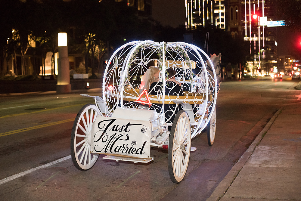 lauren-vandiver-cole-green-wedding-dallas-texas-weddings-vandi-fair-blog-fashion-bridal-blogger-new-years-eve-nye-cinderella-disney-vandigoesgreen-cinderella-carriage