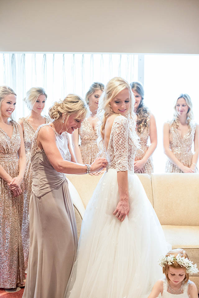 lauren-vandiver-cole-green-wedding-dallas-texas-weddings-vandi-fair-blog-fashion-bridal-blogger-new-years-eve-nye-cinderella-disney-vandigoesgreen-getting-dressed-mother-daughter-third-and-loom-gown