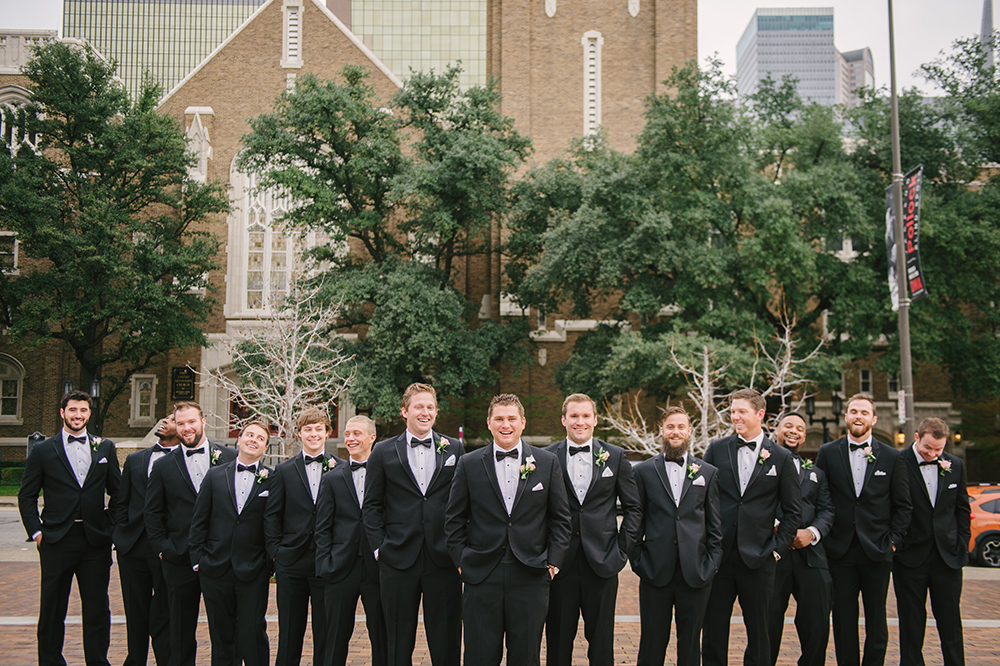 lauren-vandiver-cole-green-wedding-dallas-texas-weddings-vandi-fair-blog-fashion-bridal-blogger-new-years-eve-nye-cinderella-disney-vandigoesgreen-groomsmen-tuxedos