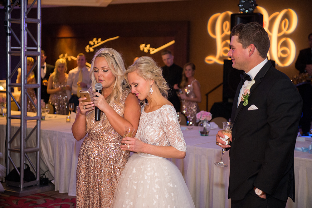 lauren-vandiver-cole-green-wedding-dallas-texas-weddings-vandi-fair-blog-fashion-bridal-blogger-new-years-eve-nye-cinderella-disney-vandigoesgreen-maid-of-honor-speech