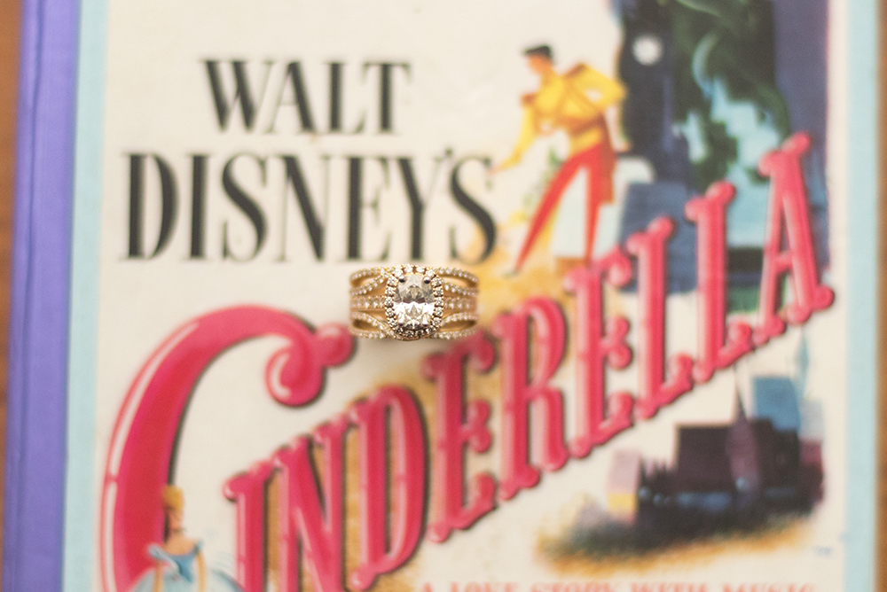 lauren-vandiver-cole-green-wedding-dallas-texas-weddings-vandi-fair-blog-fashion-bridal-blogger-new-years-eve-nye-cinderella-disney-vandigoesgreen-ovel-diamond-ring