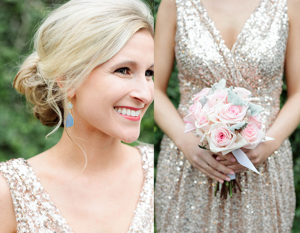 vandi-fair-blog-lauren-vandiver-dallas-fashion-blogger-wedding-bridesmaids-dresses-rent-the-runway-badgley-mischka-rose-gold-sequin-gowns-margaret-elizabeth-earrings-4