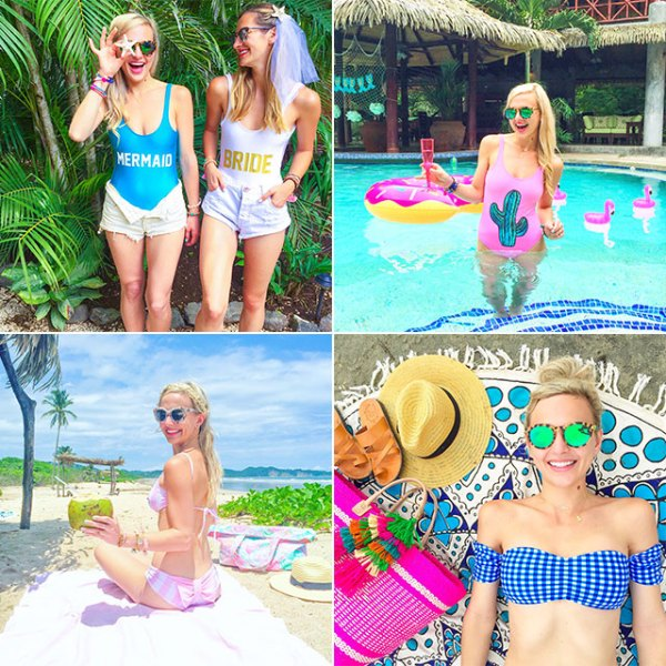 vandi-fair-blog-lauren-vandiver-dallas-texas-fashion-blogger-costa-rica-instagram-ig-round-up-colorful-beach-tropical-vacation-essentials-shopping-nosara-jungle