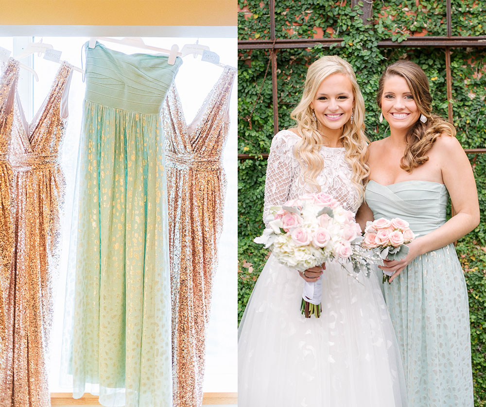 vandi-fair-blog-lauren-vandiver-dallas-texas-fashion-blogger-wedding-bridal-house-party-dresses-rent-the-runway-erin-featherson-mint-turquoise-gowns-kendra-scott-alex-earrings-5