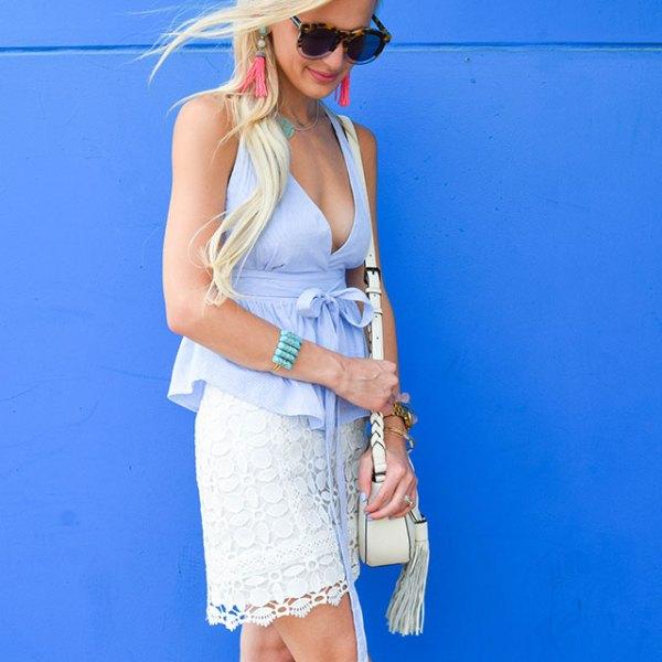 vandi-fair-blog-lauren-vandiver-dallas-texas-southern-fashion-blogger-free-people-benji-stripe-cotton-tank-topshop-lace-white-skirt-rebecca-minkoff-isobel-crossbody-bag-4