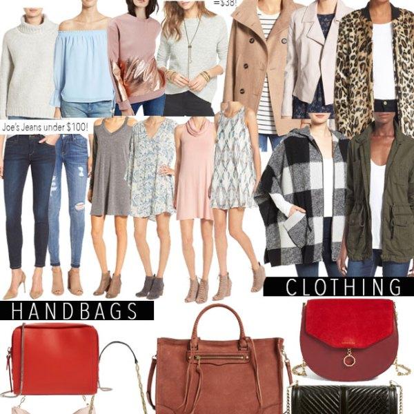 vandi-fair-blog-lauren-vandiver-dallas-texas-southern-fashion-blogger-nordstrom-anniversary-sale-nsale-early-access-online-shoes-dresses-handbags-watches-dates-