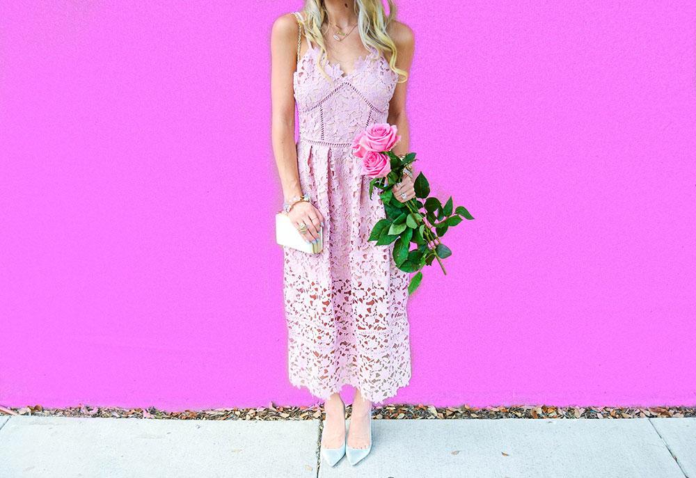 vandi-fair-dallas-fashion-blog-lauren-vandiver-southern-blogger-goodnight-macaroon-cindy-pink-crochet-lace-floral-midi-dress-illusion-sale-flash-20