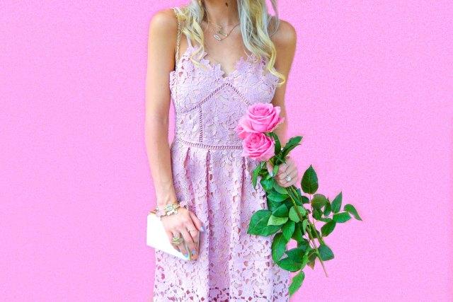 vandi-fair-dallas-fashion-blog-lauren-vandiver-southern-blogger-goodnight-macaroon-cindy-pink-crochet-lace-floral-midi-dress-illusion-sale-flash-21