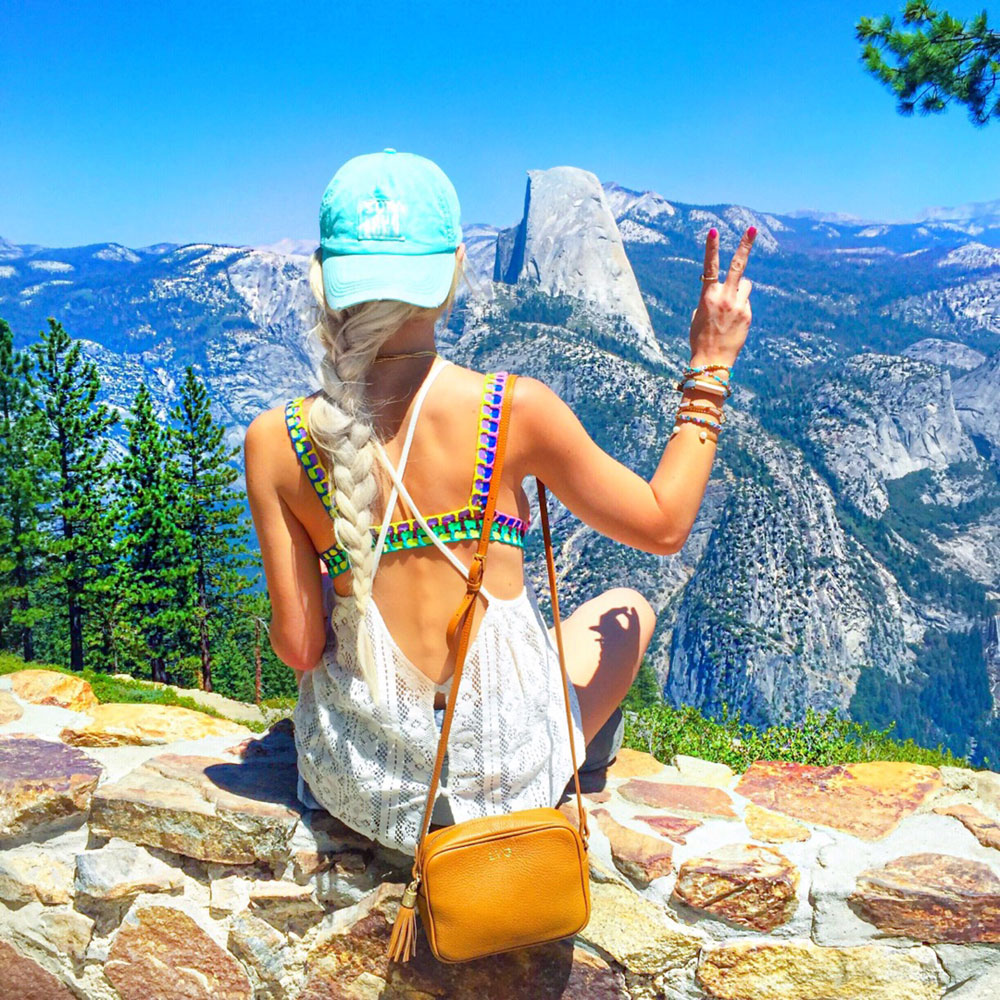 vandi-fair-blog-lauren-vandiver-dallas-texas-southern-fashion-travel-blogger-our-california-adventure-road-trip-yosemite-national-park-half-dome