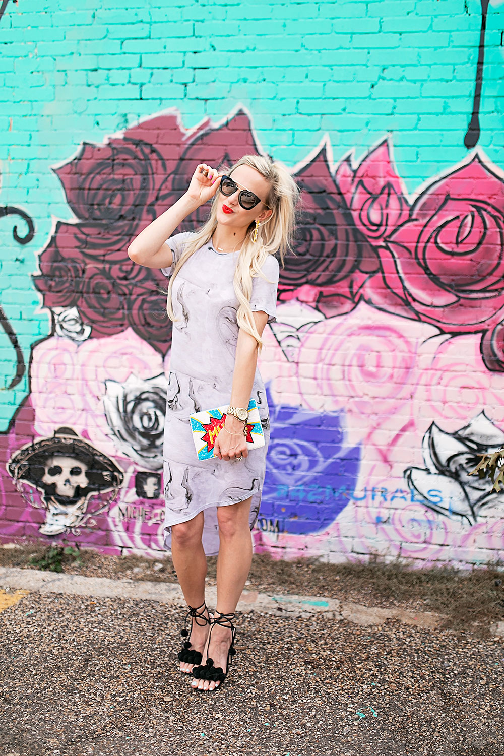 vandi-fair-dallas-fashion-blog-lauren-vandiver-southern-texas-blogger-nordstrom-michelle-by-commune-tolworth-asymmetric-hem-dress-marble-from-st-xavier-beaded-muah-clutch-3