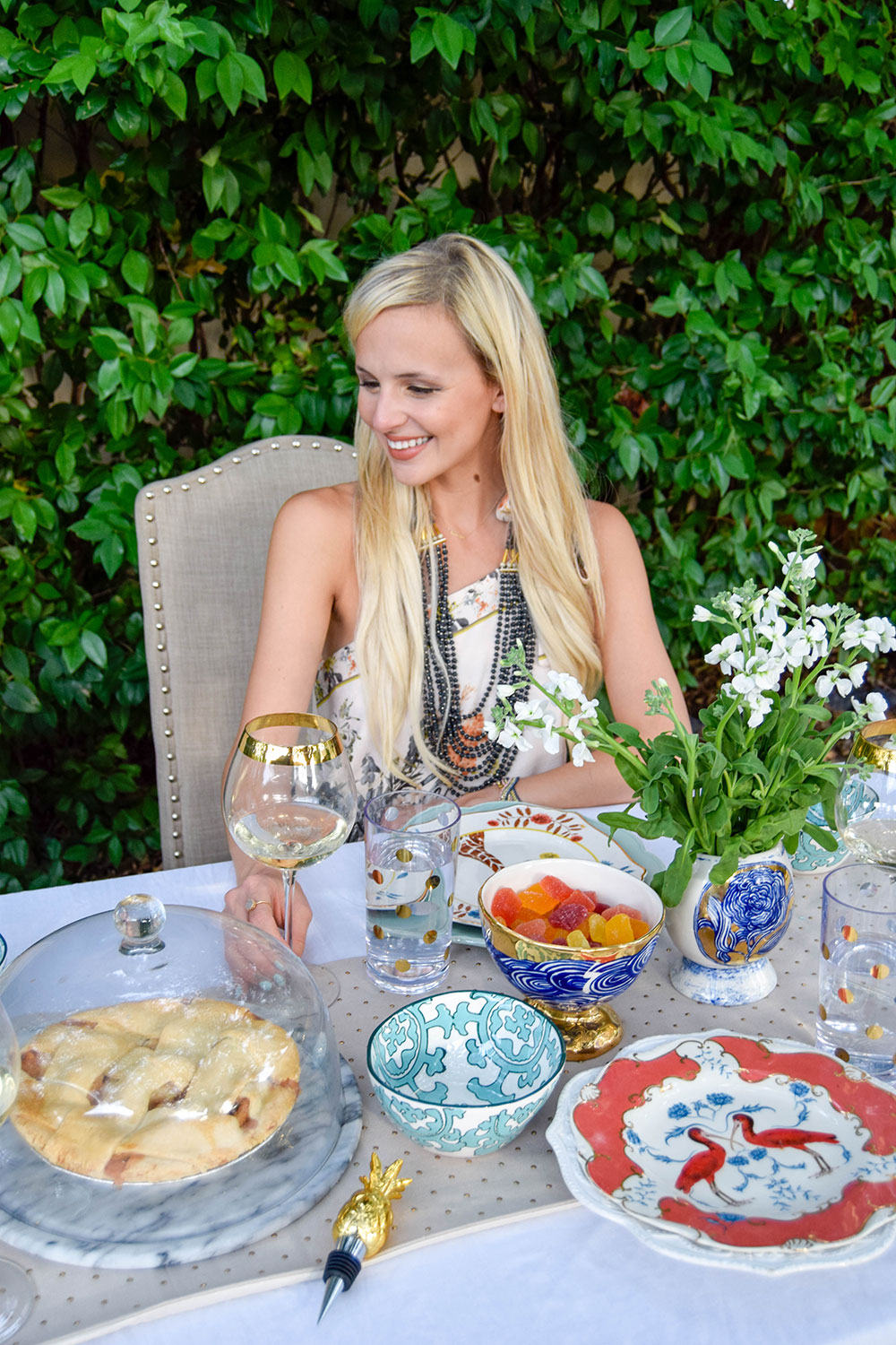 vandi-fair-blog-lauren-vandiver-dallas-texas-southern-fashion-lifestyle-blogger-noonday-collection-jewelry-hosting-a-sweet-weekend-gathering-hostess-outdoor-backyard-party-8