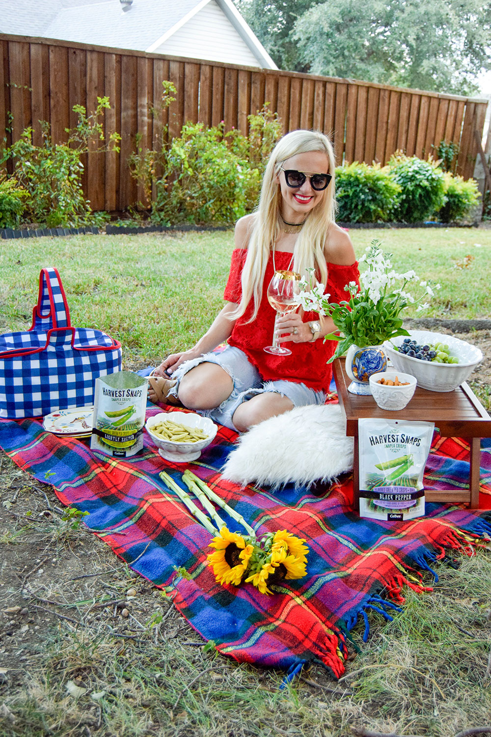 vandi-fair-dallas-fashion-blog-lauren-vandiver-southern-texas-lifestyle-fitness-blogger-healthy-snacking-snacks-harvest-snaps-snap-pea-crisps-picnic-14
