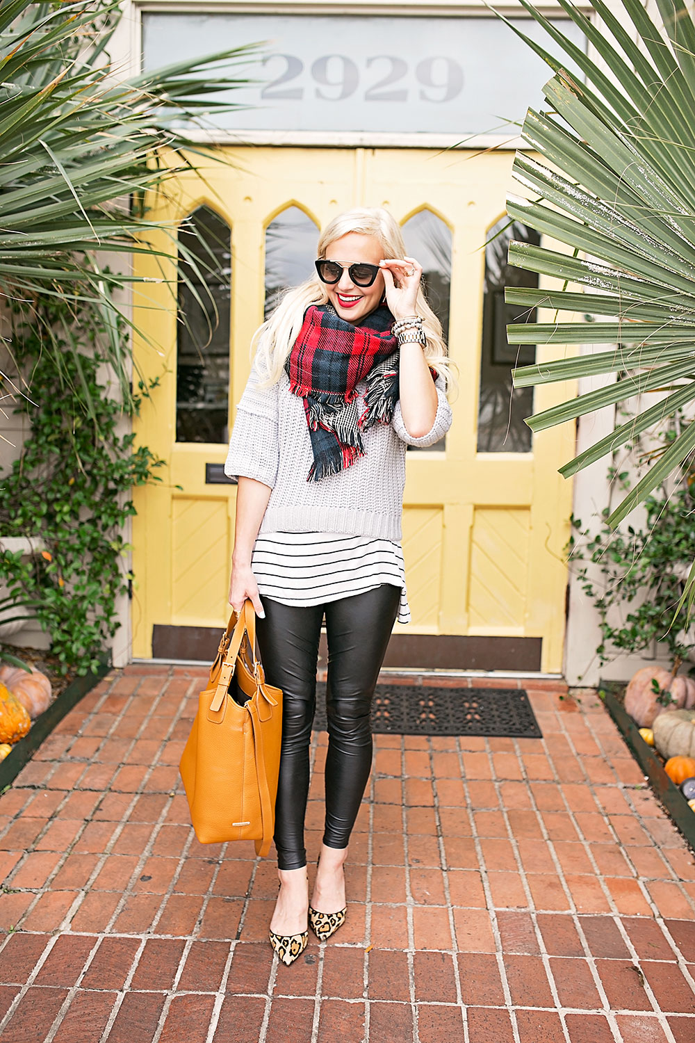 fall-layering-outfit-idea