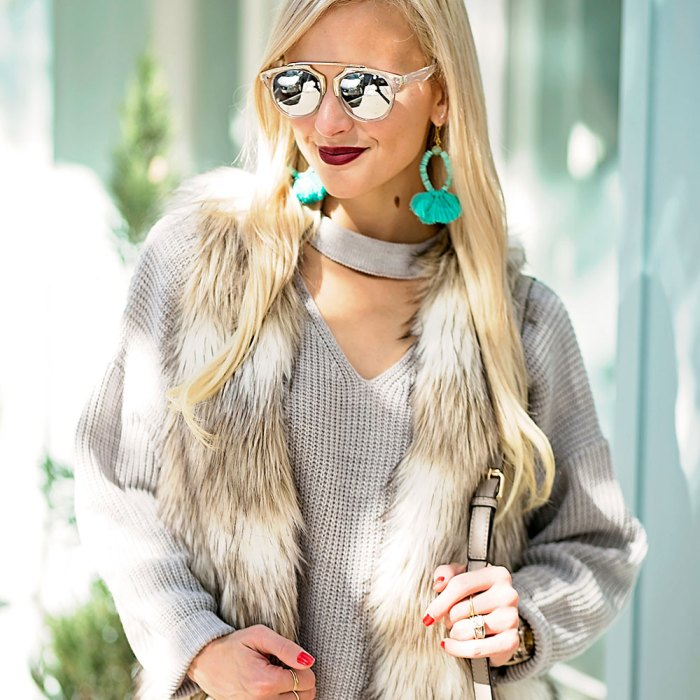 liz-and-honey-boutique-fall-outfit