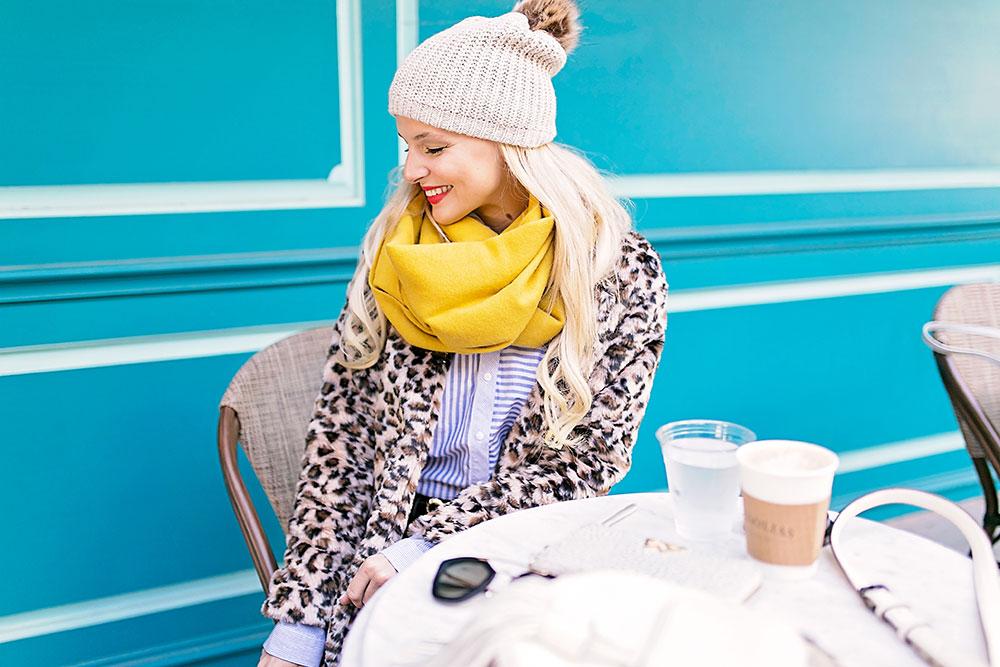 sole-society-pom-knit-beanie-hat