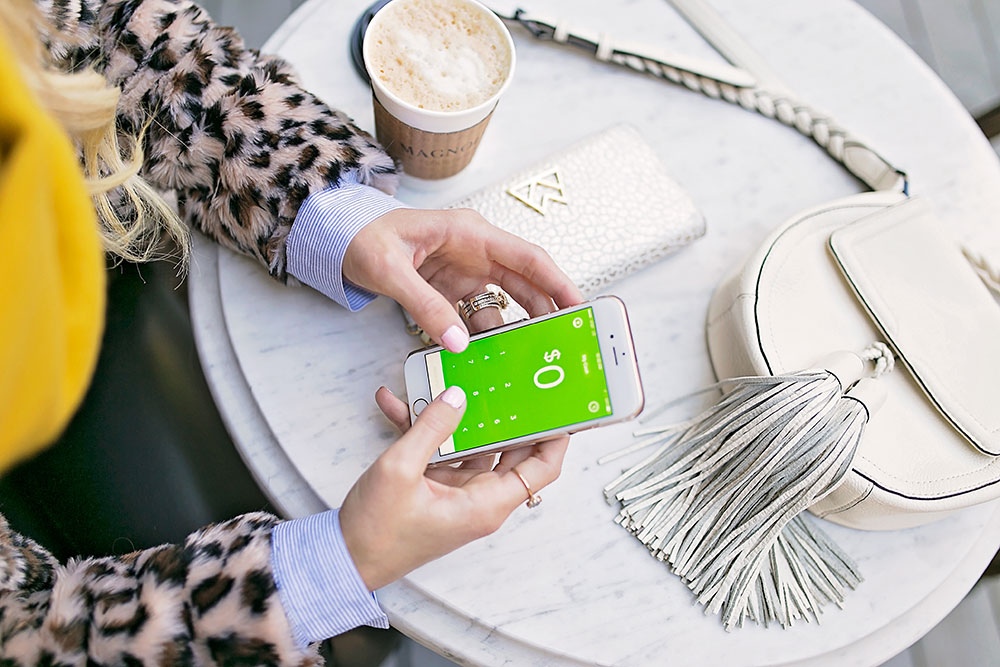 square-cash-easy-payment-phone-app