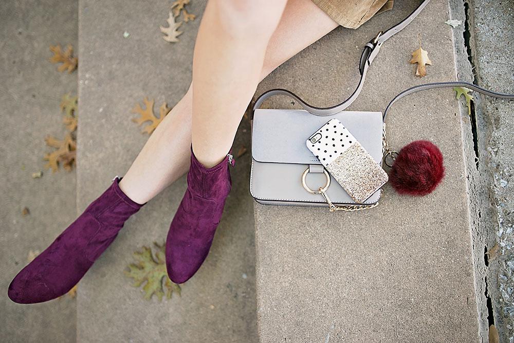 steve-mdden-edit-booties-burgundy