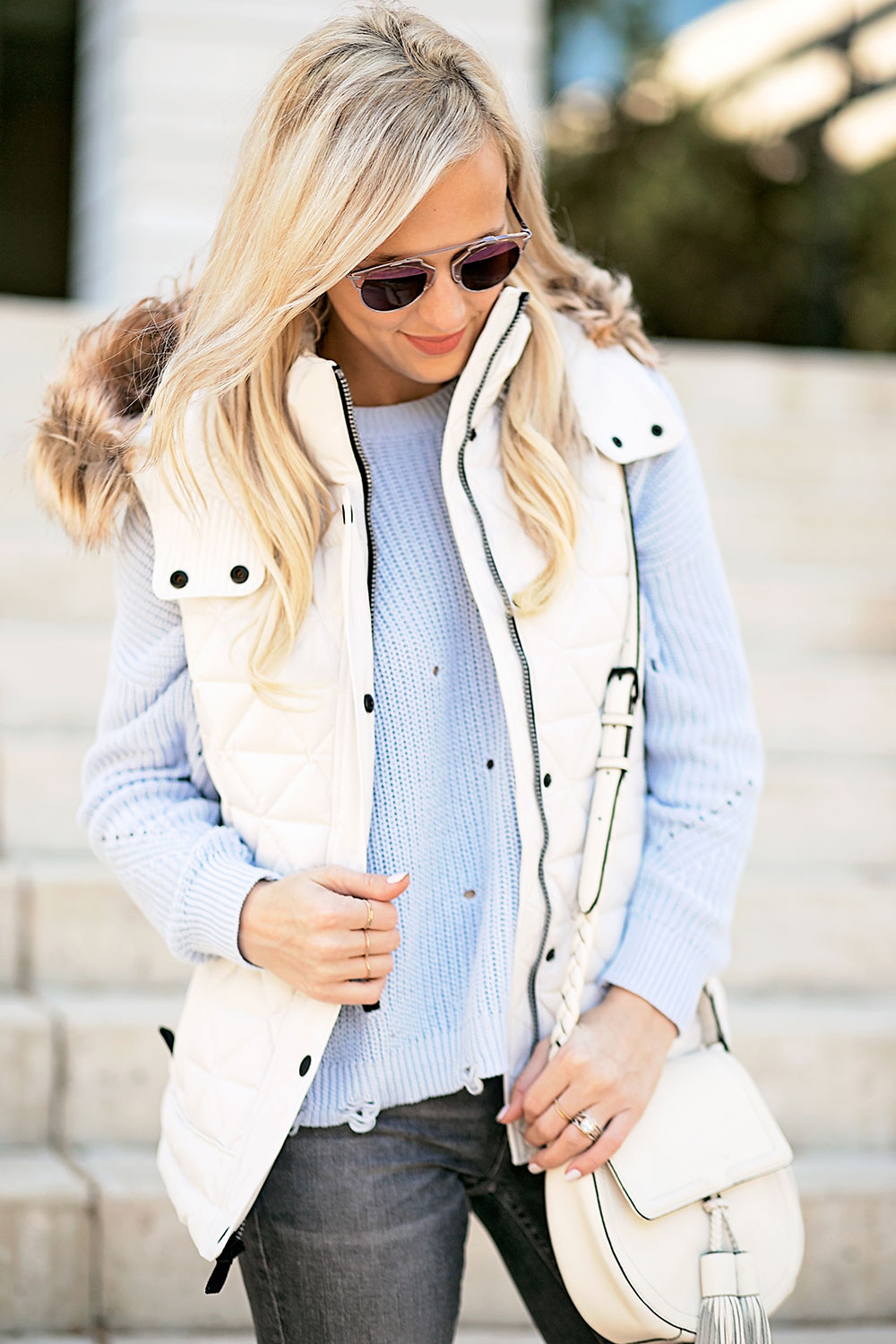removeable-faux-fur-hood-wuilted-puffer-vest