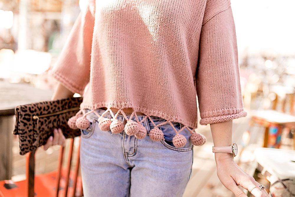 chicwish-pom-pom-sweater