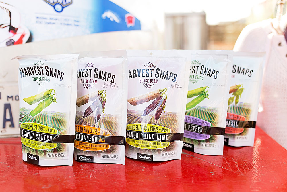 harvest-snaps-healthy-snacks-review