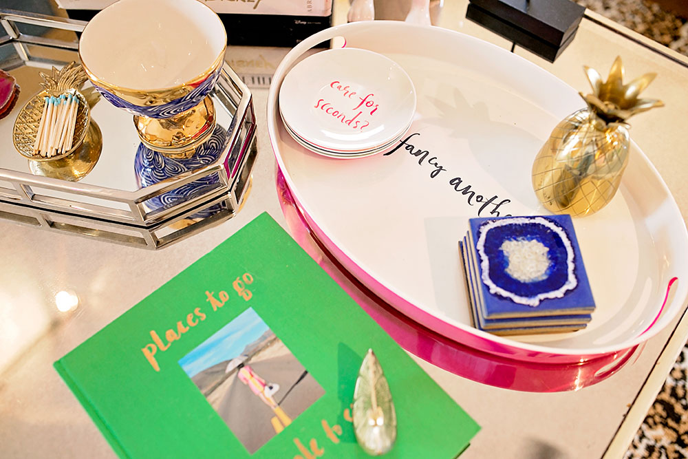 kate-spade-coffee-table-decor