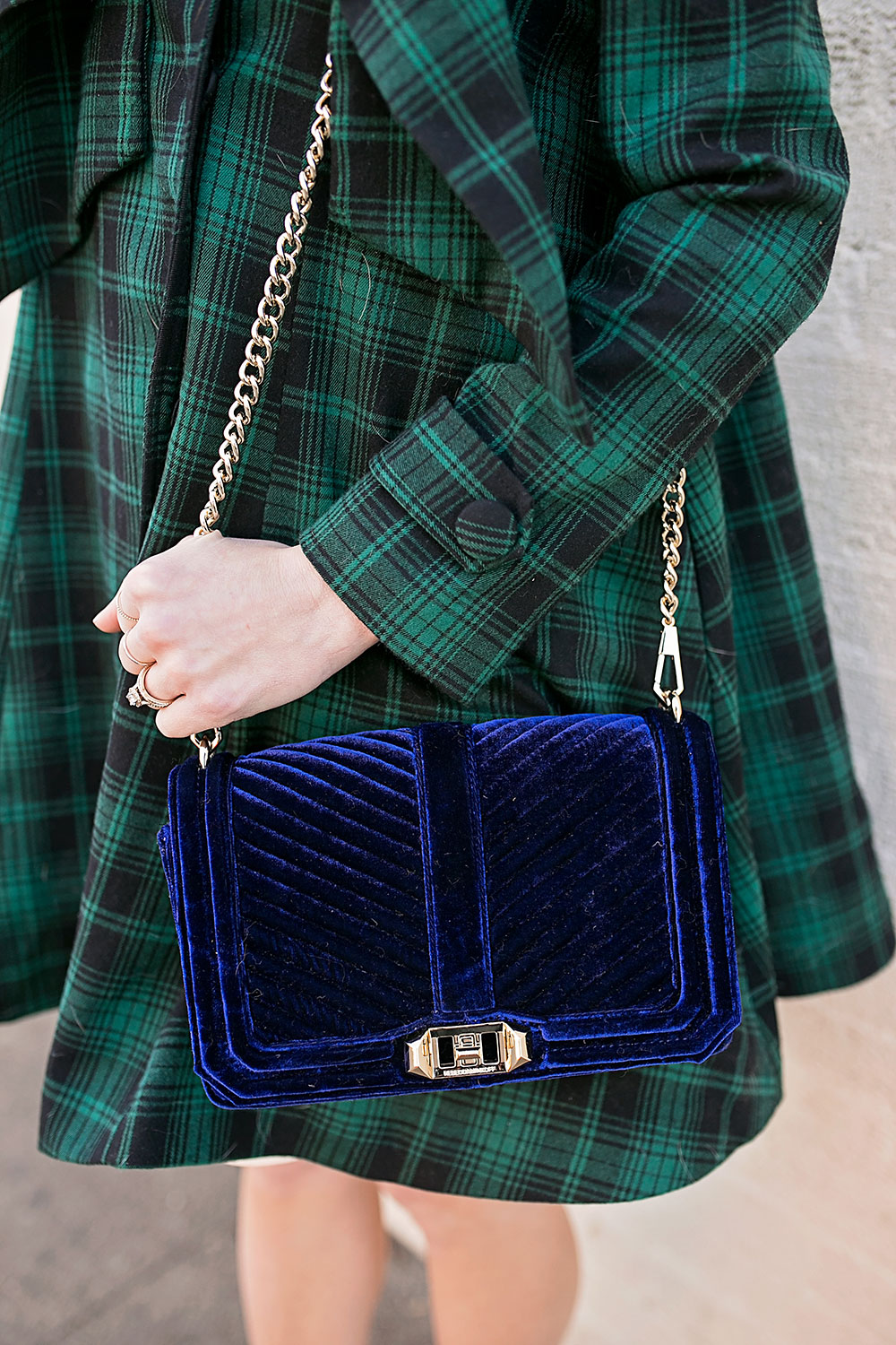 rebecca-minkoff-love-velvet-crossbody-bag-in-moon-blue