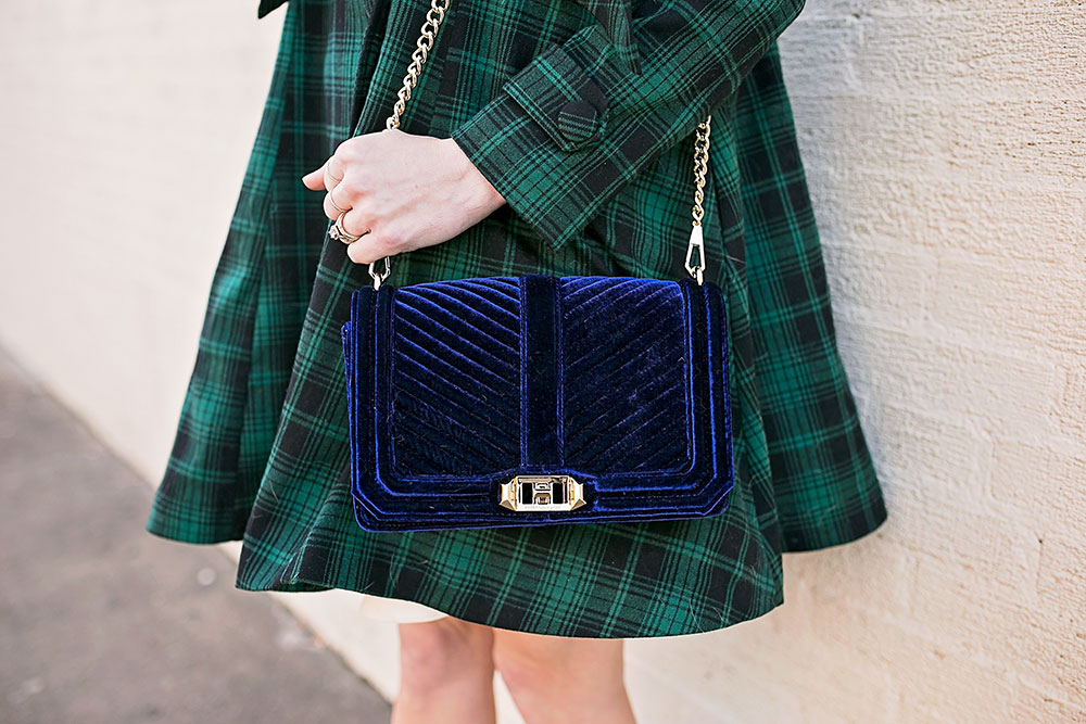 rebeccaminkoff-love-crossbody-bag-in-blue-velvet