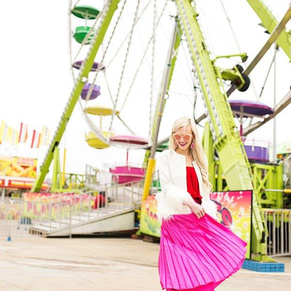 colorful-fashion-blogger