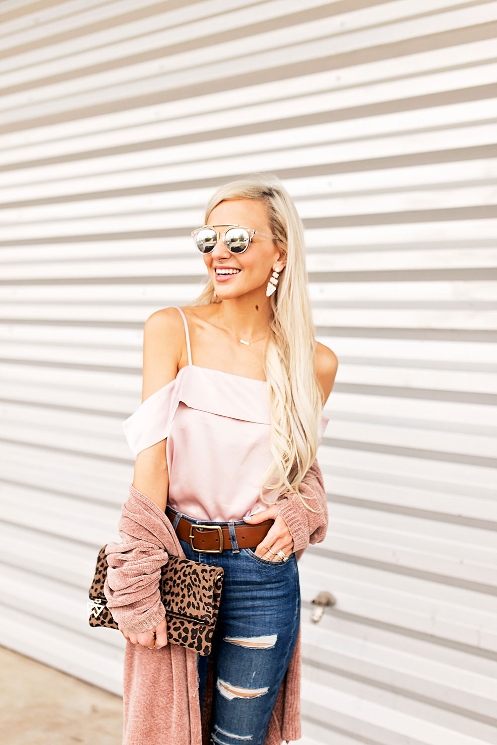 forever-21-foldover-open-shoulder-top-blush