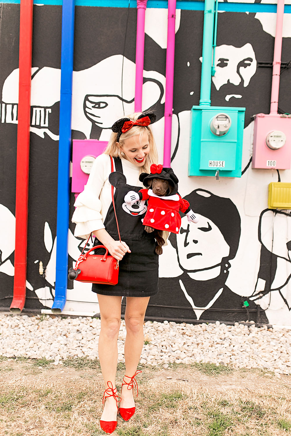 mickey-mouse-disney-inspired-fashion-outfit