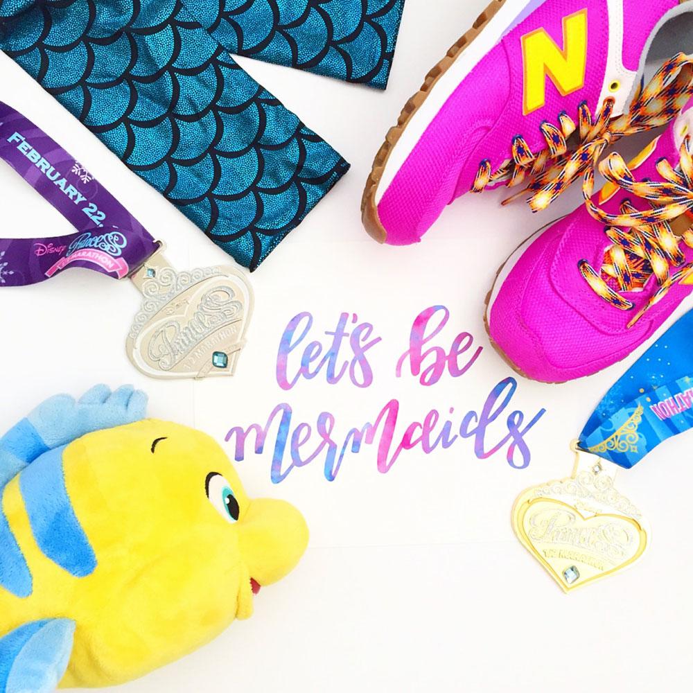rundisney-princess-half-marathon-medals