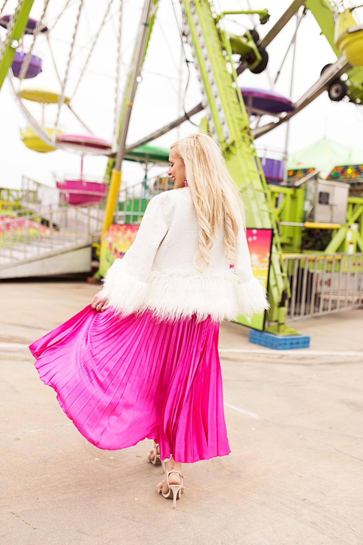 white-fur-lined-tweed-coat