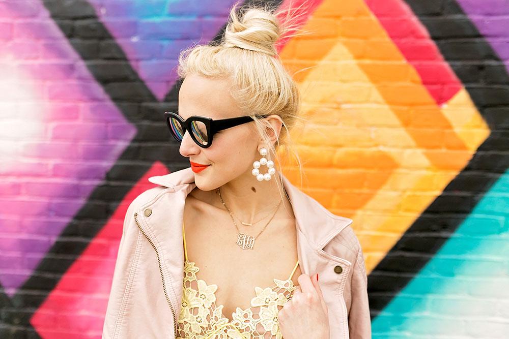 baublebar-aleeza-pearl-statement-earrings