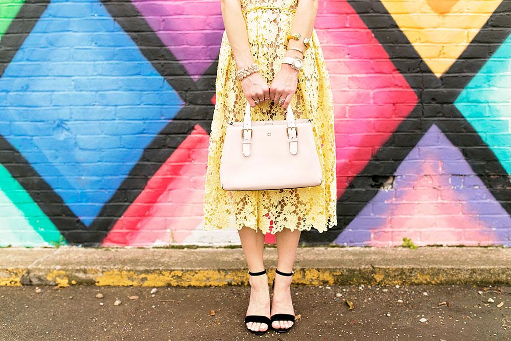 light-pink-kate-spade-bag