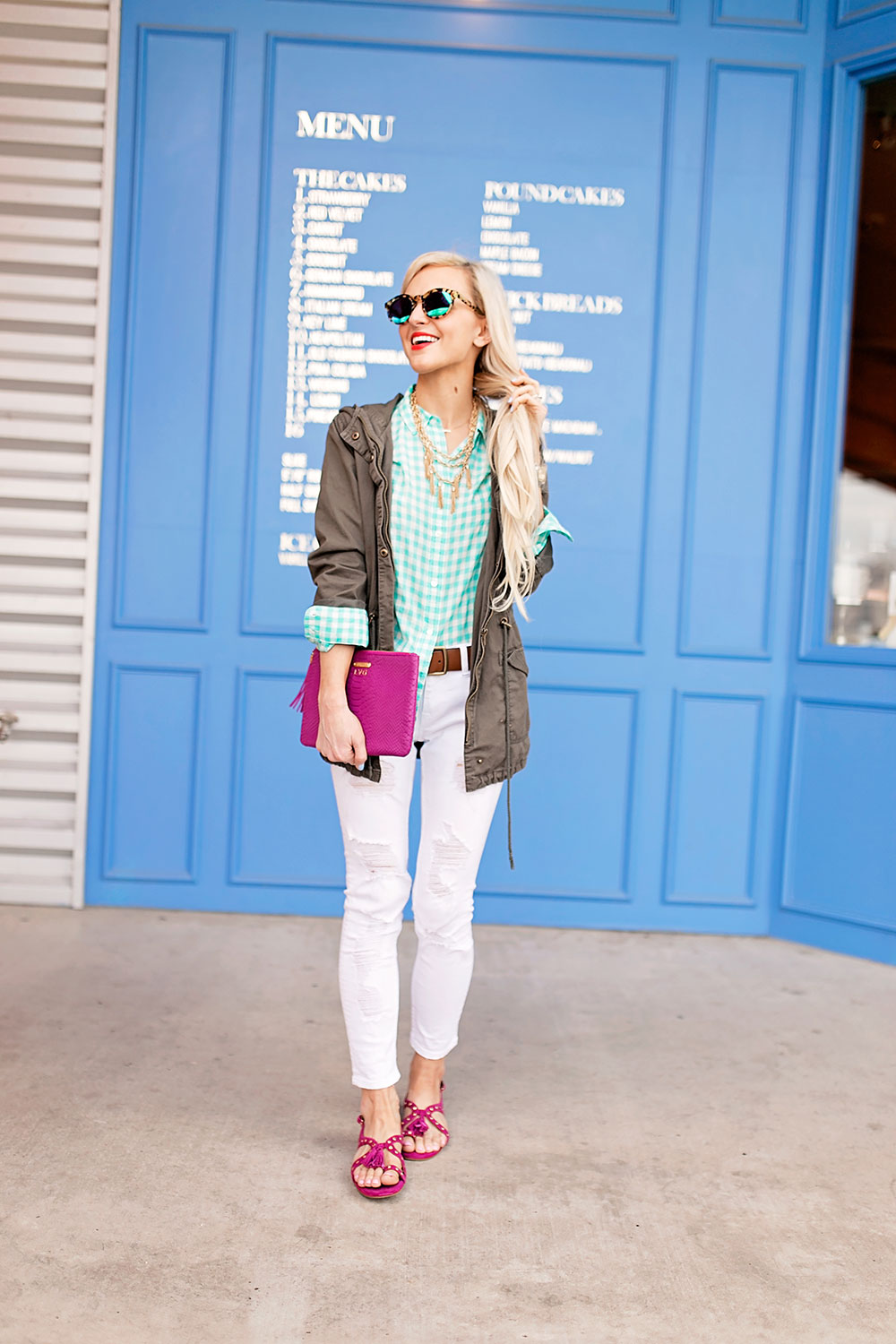 spring-2017-casual-chic-spring-outfit