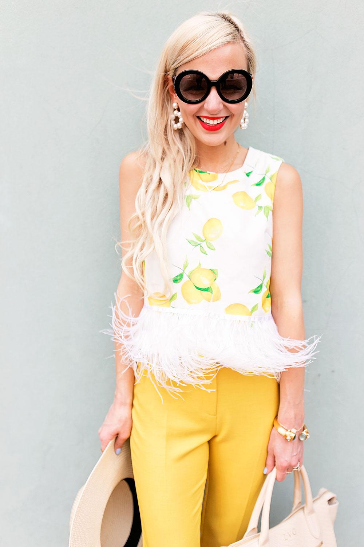feather-trim-lemon-top