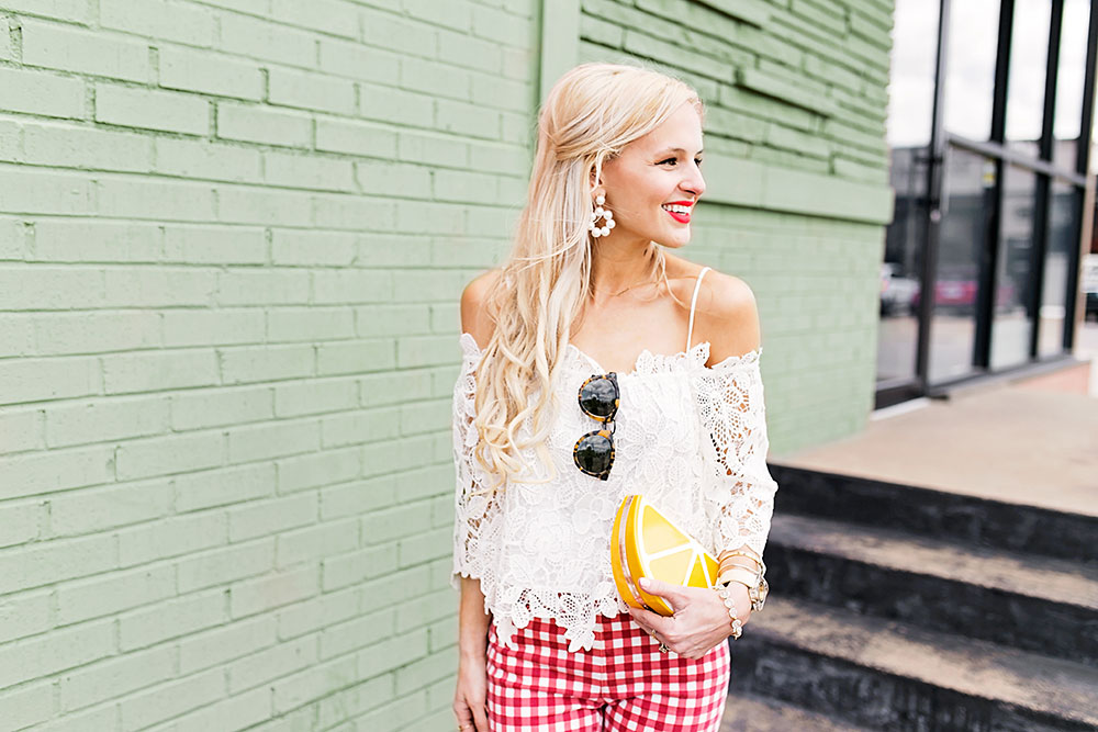 white-lace-off-the-shoulder-top