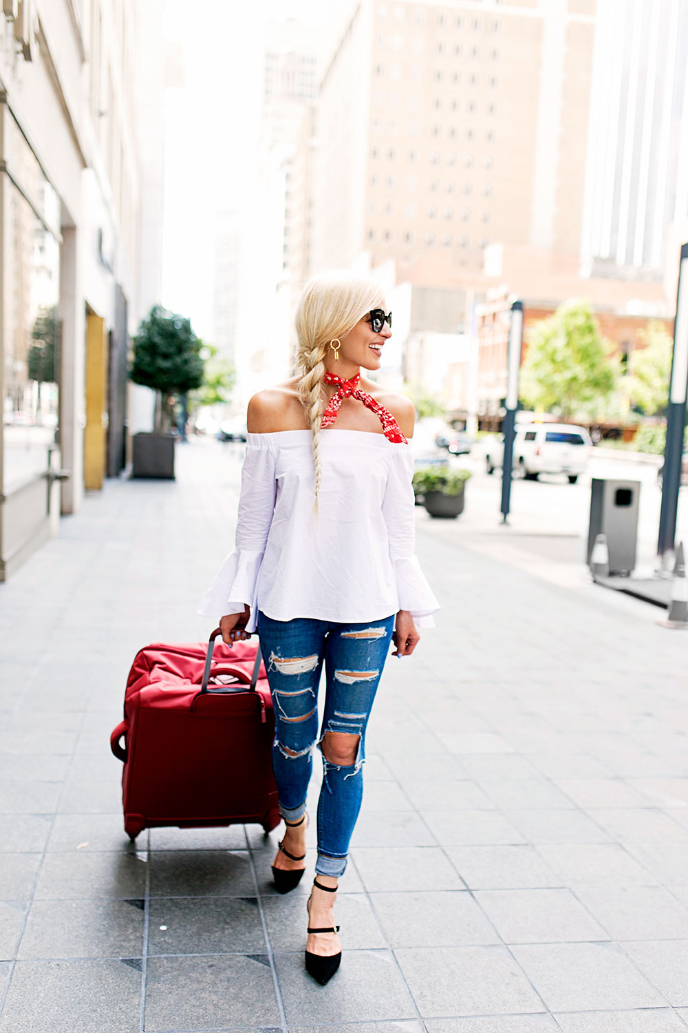 blogger-travel-style-airport
