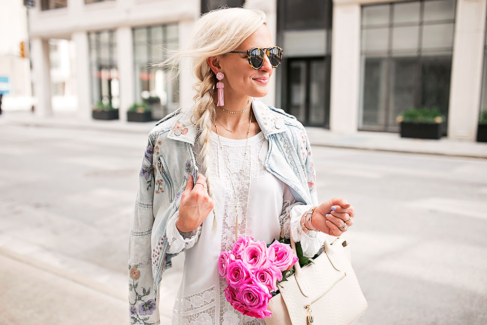 floral-embroidered-denim-jacket
