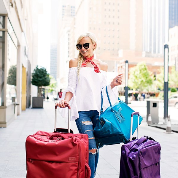 lipault-spinner-luggage-suitcases-colorful