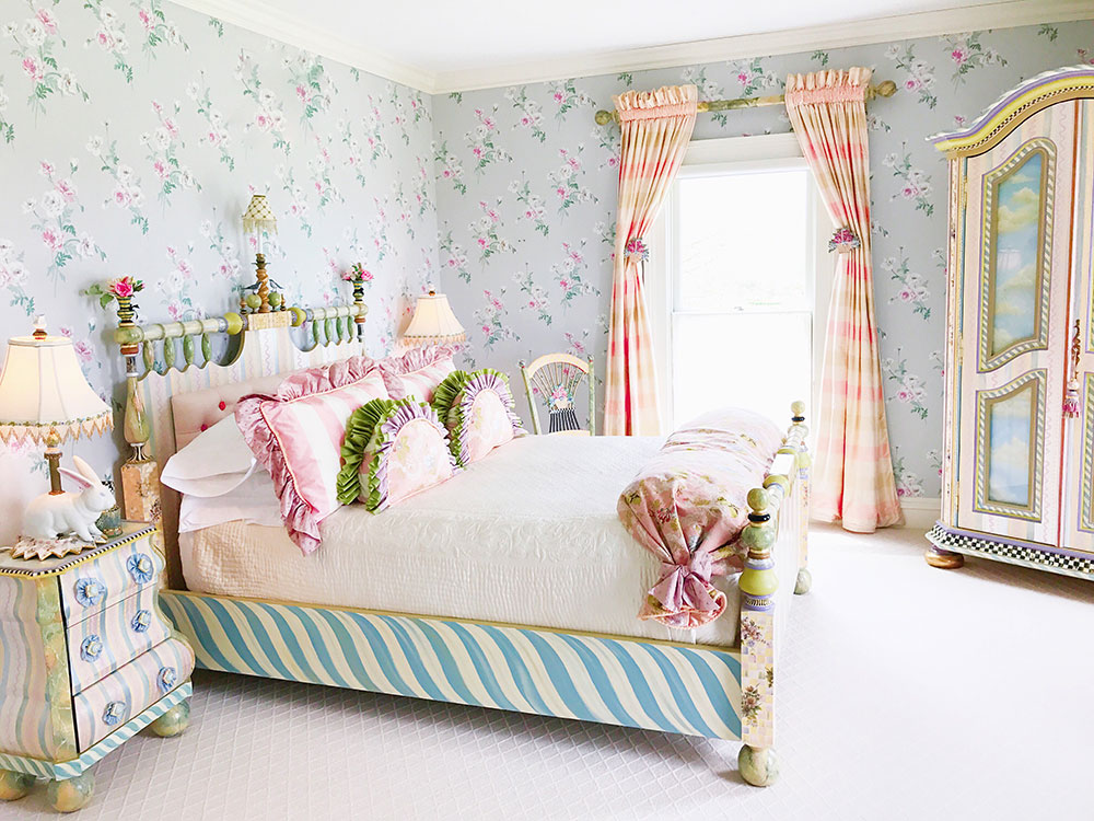 mackenzie-childs-farmhouse-pastel-room