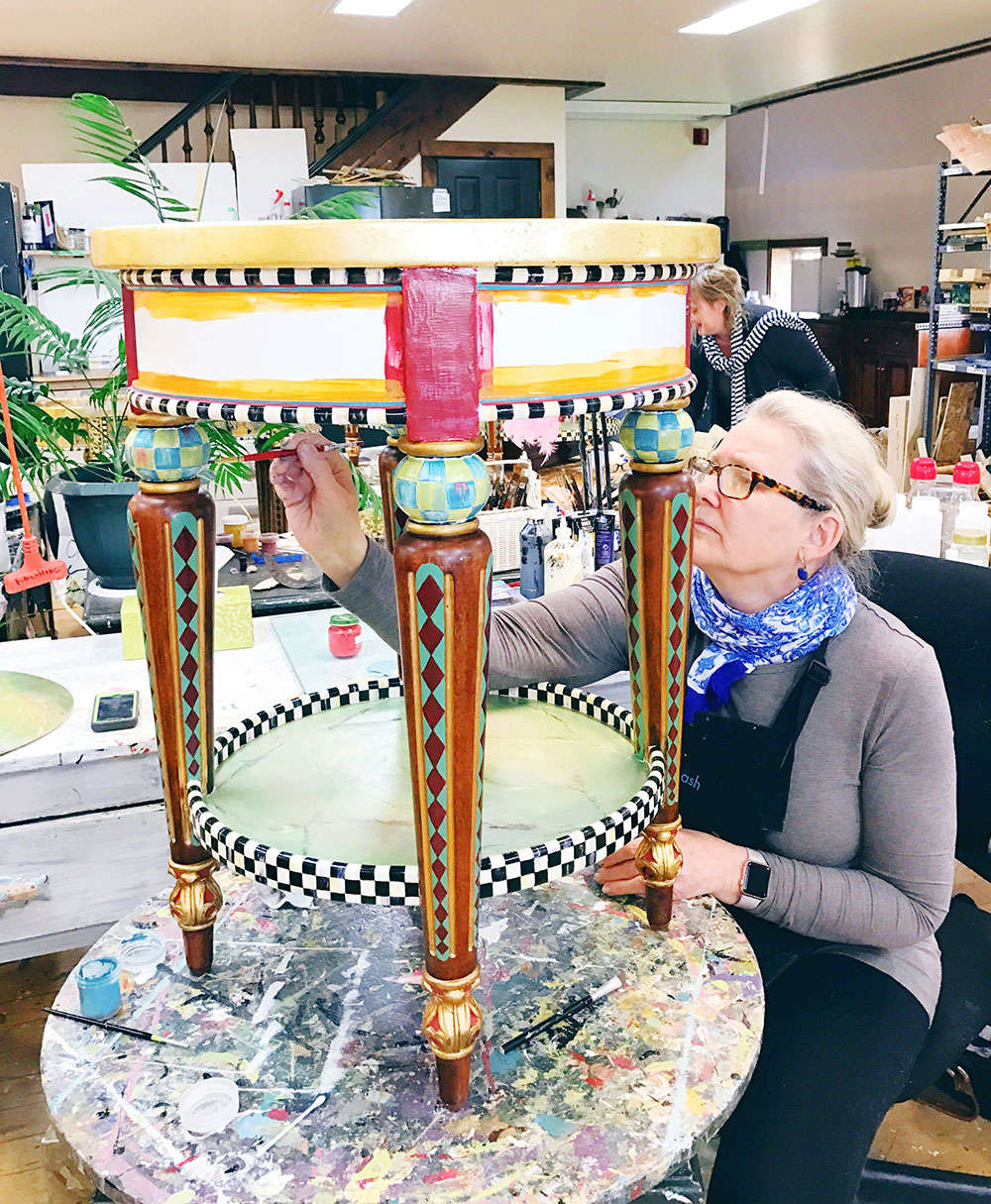 mackenzie-childs-furniture-hand-painted-artisans